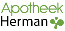 Apotheek Herman Logo