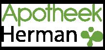 Apotheek Herman Logo